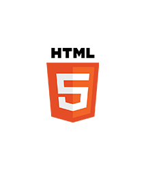 Multisession capable HTML5 based terminal emulator. No client installation.